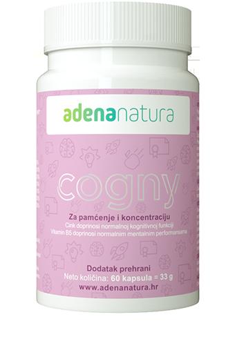 Adena-proizvod-Cogny
