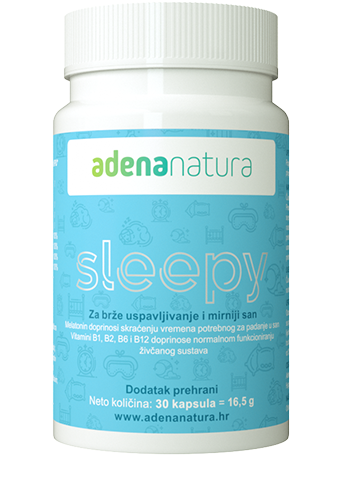 Adena-proizvod-Sleepy