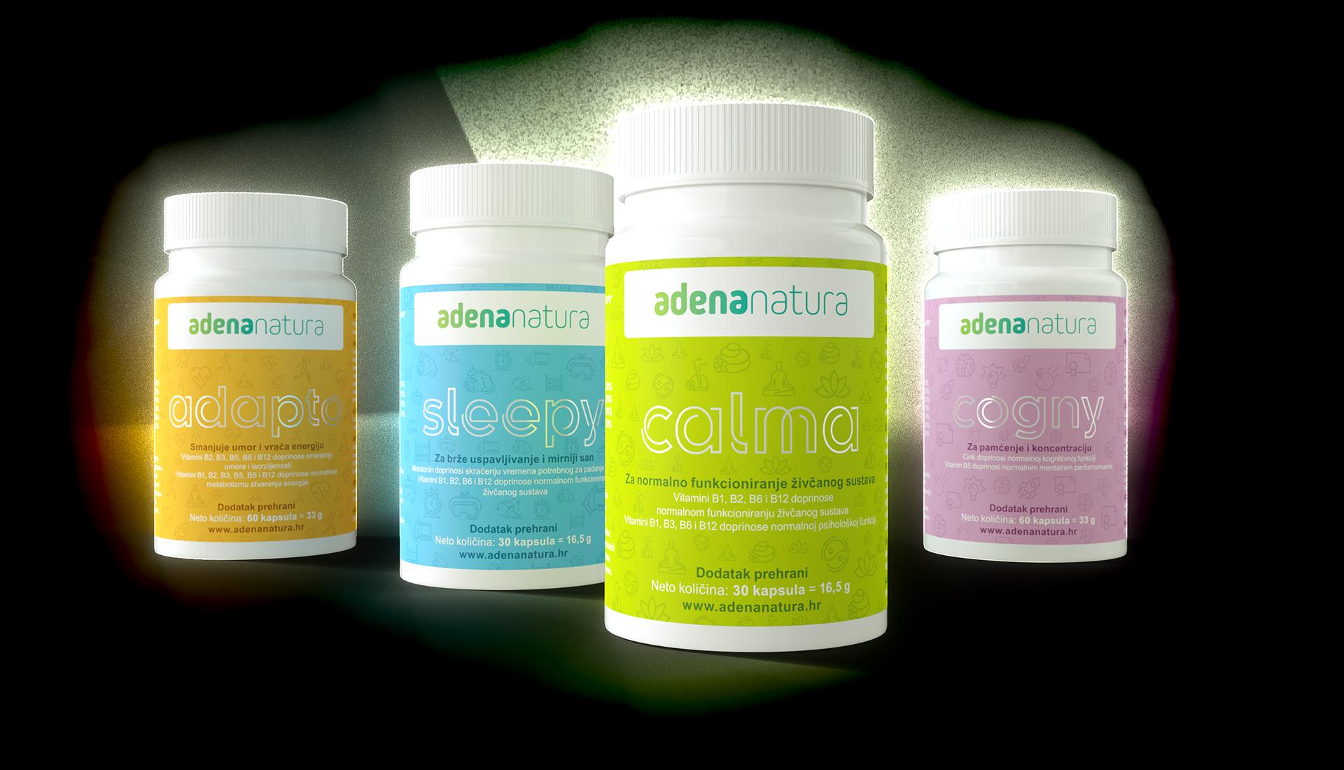 AdenaNatura-prodajna-box